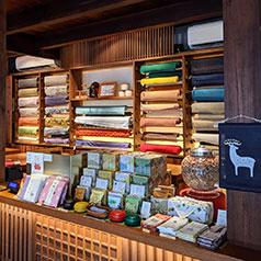 NIPPON SHOTEN Boutique en ligne japonaise pour l'artisanat japonais traditionnel de haute qualité