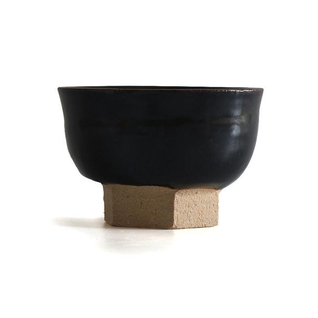 Vaisselle japonaise