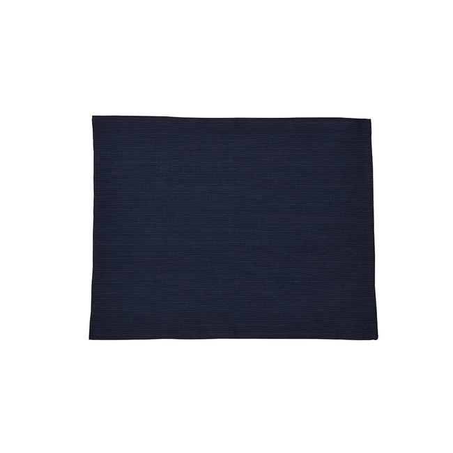 Set de table Matsusaka Momen tissu japonais