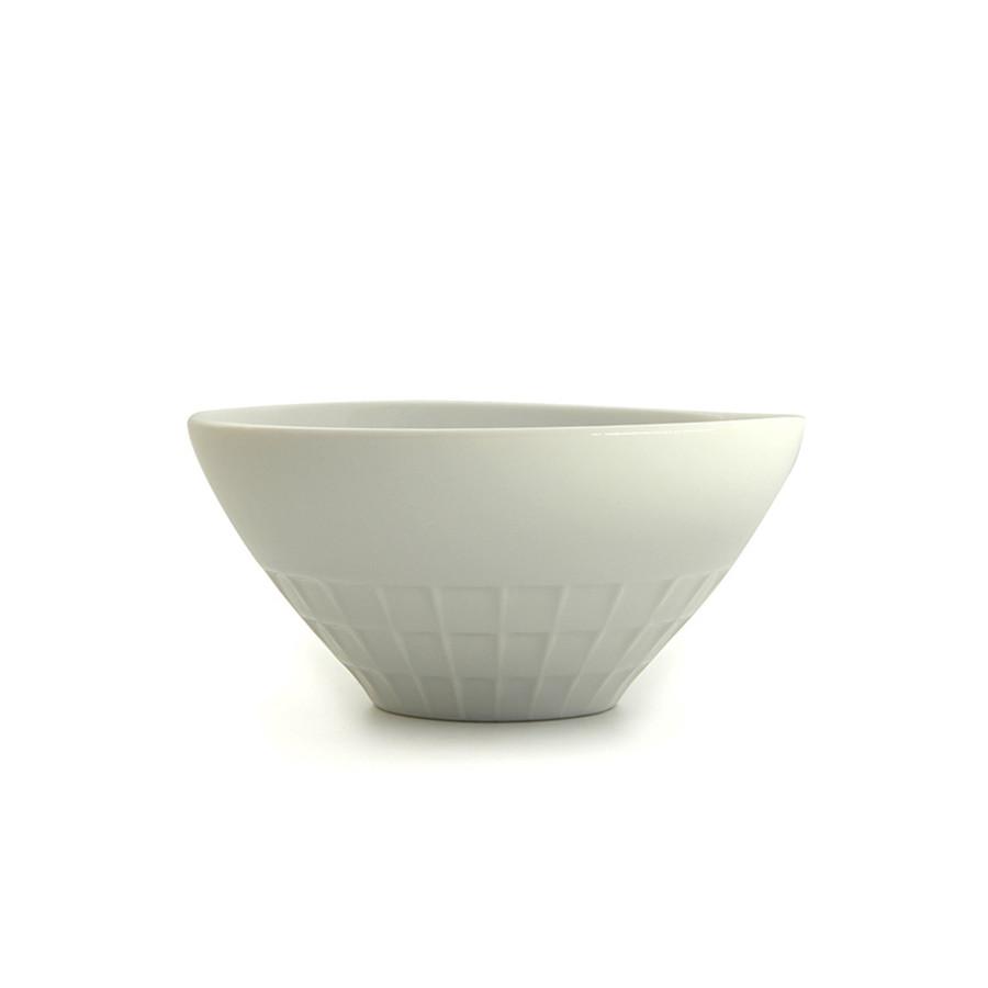 Bol japonais en porcelaine vaisselle japonaise