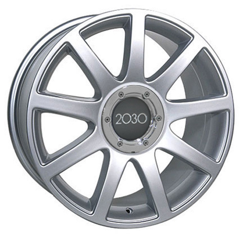 Audi Oem Replica Wheels Accessories Audi Oem Factory Wheels