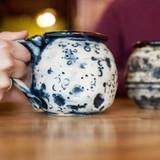 Moon Mugs: $495