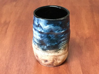 Lunar/Moon Cup, roughly 10-12oz size (SK5503)