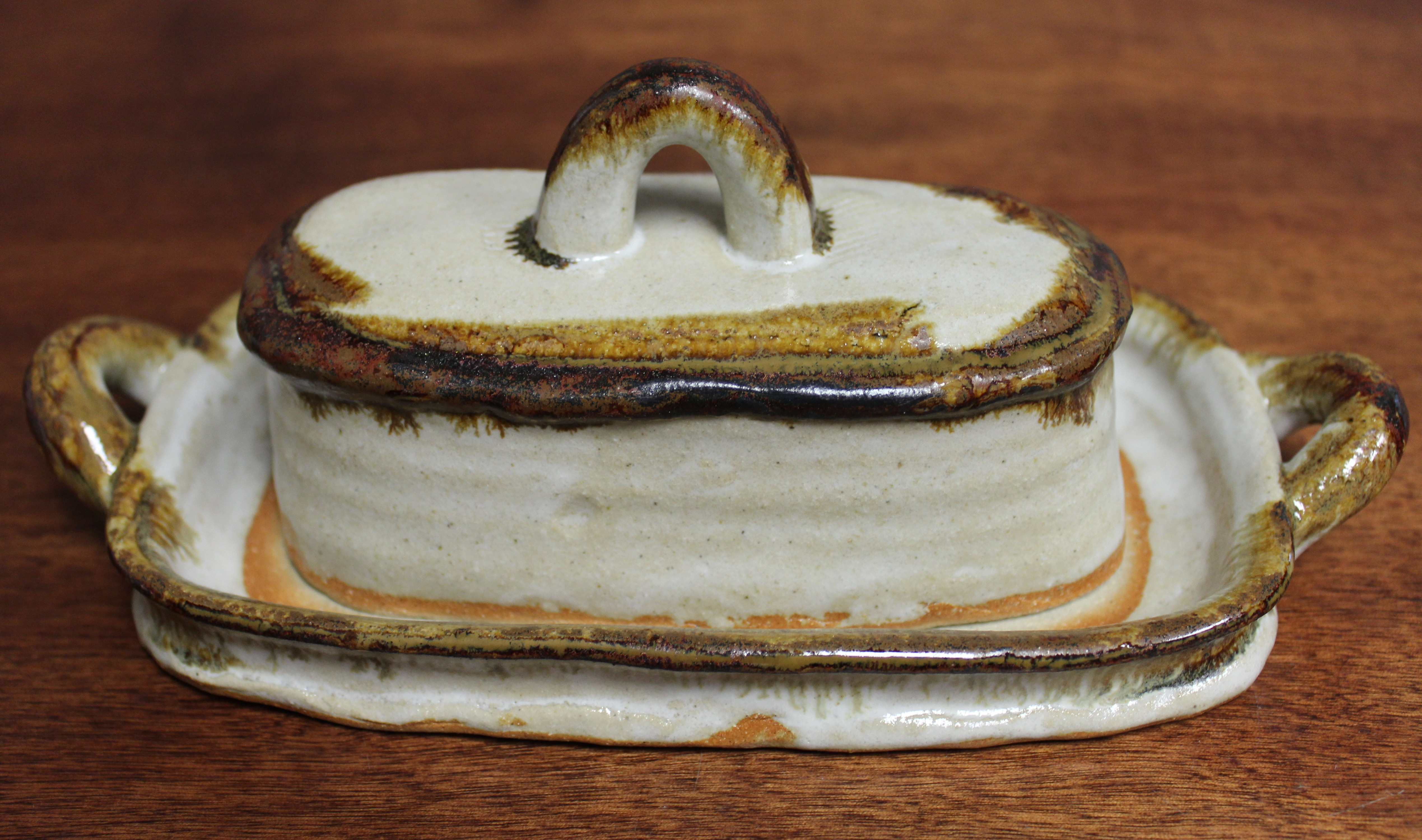 cherrico-pottery-butter-dish.jpg