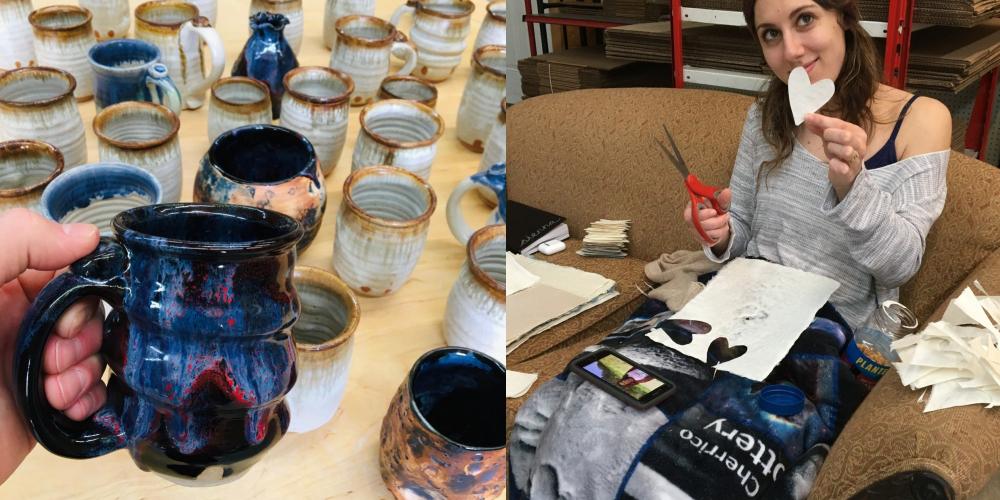 cherrico-pottery-cosmic-mugs.jpg