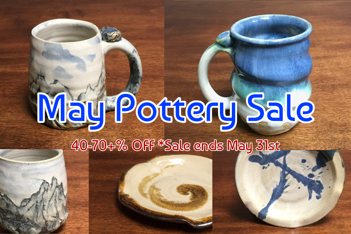 cherrico-pottery-may-sale-ends-may-31st.jpg