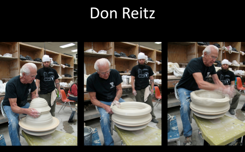 don-reitz-throwing-3-images-joel-cherrico-pottery-abstract-expressionism-in-clay-flagstaff-az.jpg