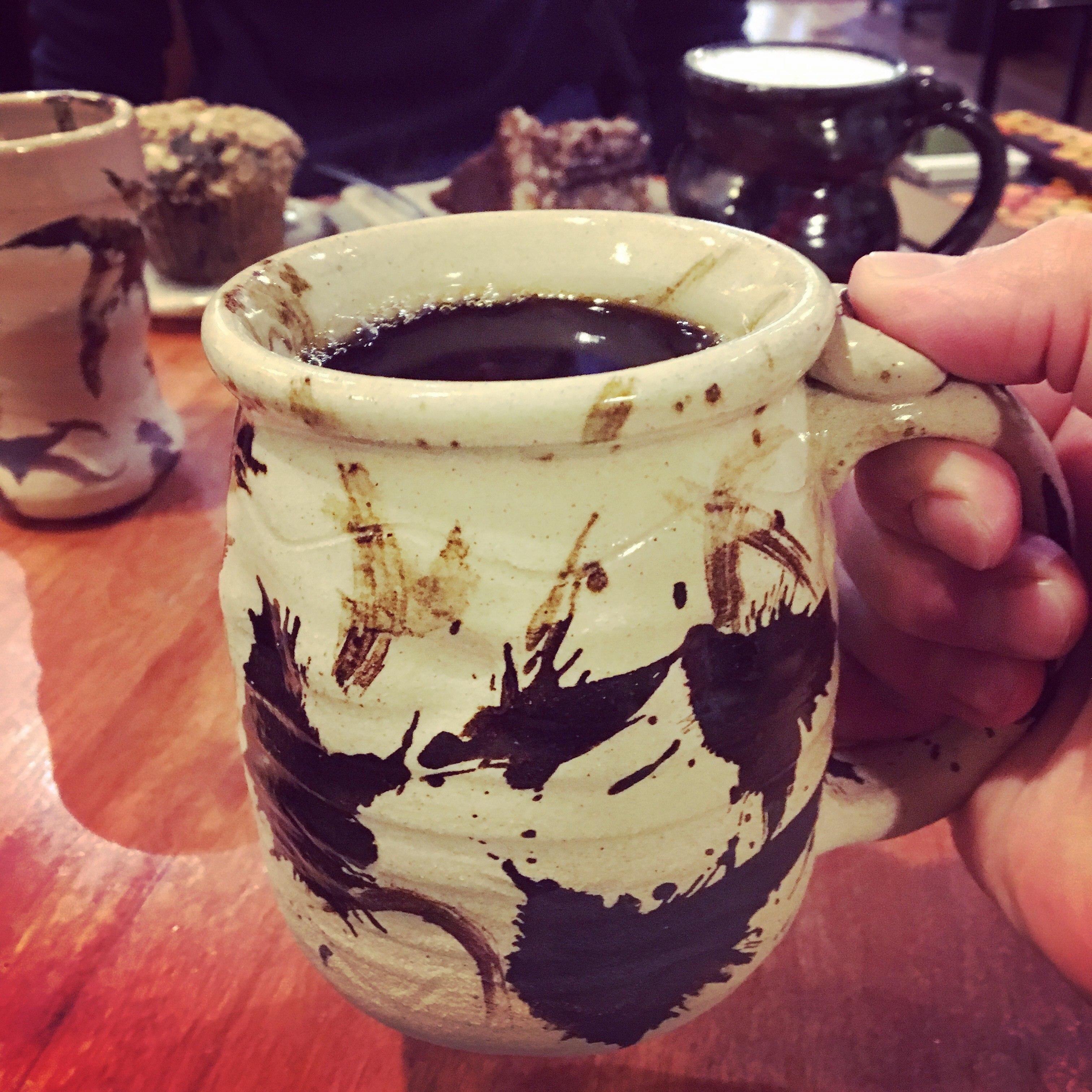 experimental-pottery-joel-cherrico-pottery.jpg