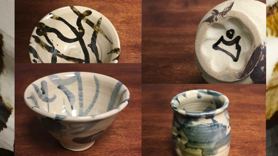 experimental-pottery-joel-cherrico-pottery.png