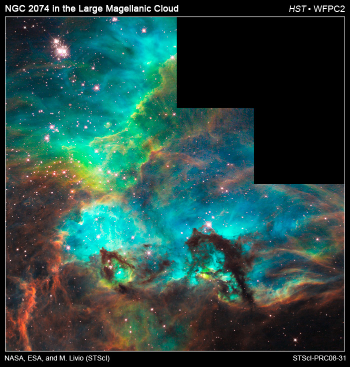 hubble-firestorm-nebula-cherrico-pottery-cosmic-mugs-hs-2008-31-a-web-print.jpg
