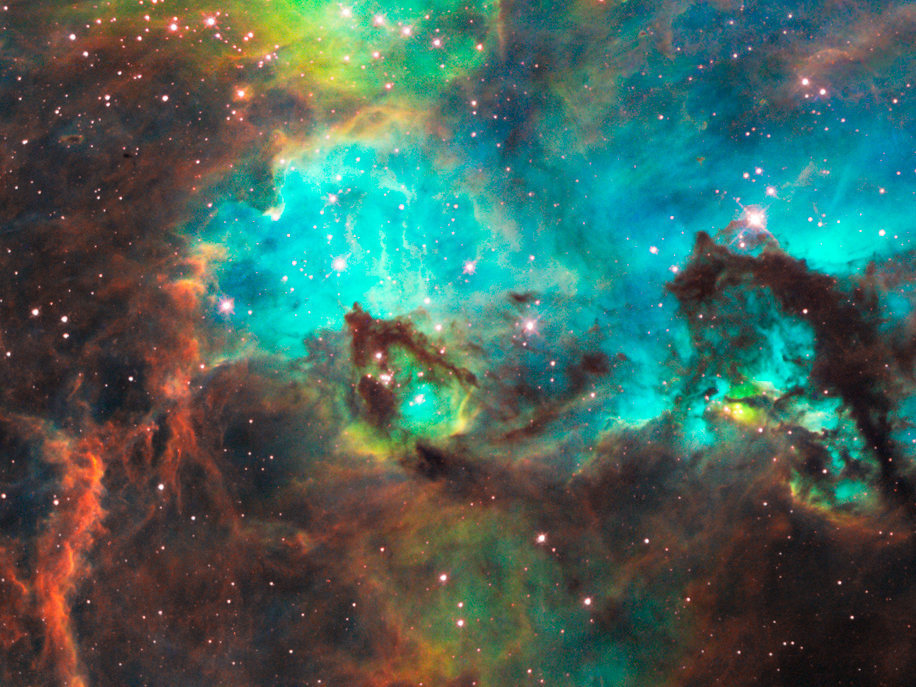 nebula-hubble-cherrico-pottery-cosmic-mug-hs-2012-49-a-large-web-92795-47436.1483406185.1280.1280-37978.1492579799.jpg