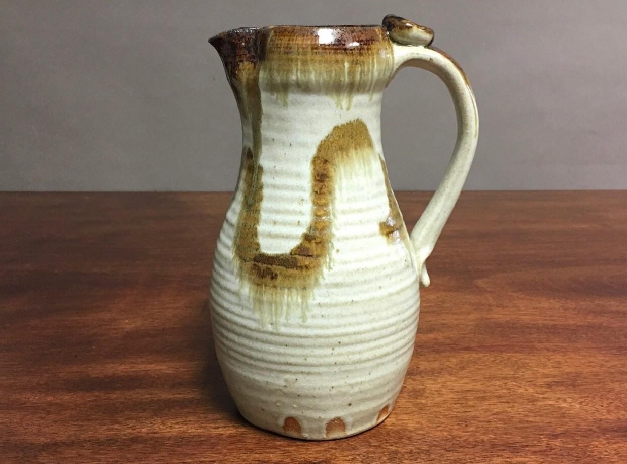 nuka-iron-pitcher-sk2865-1-14454.1564008987.1280.1280.jpg