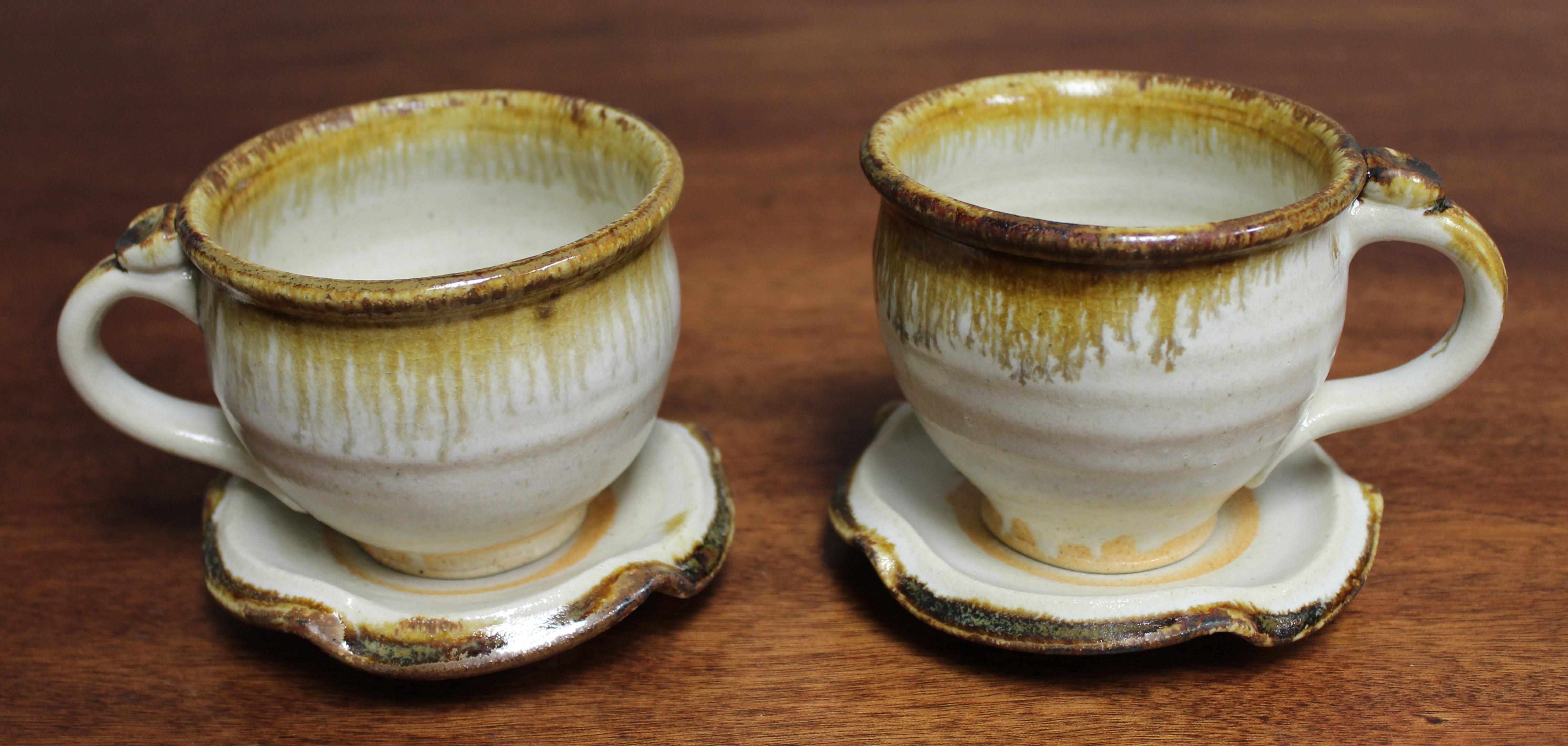 tea-cups-cherrico-pottery.jpg