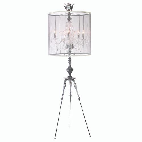 luna bella lighting home decor page