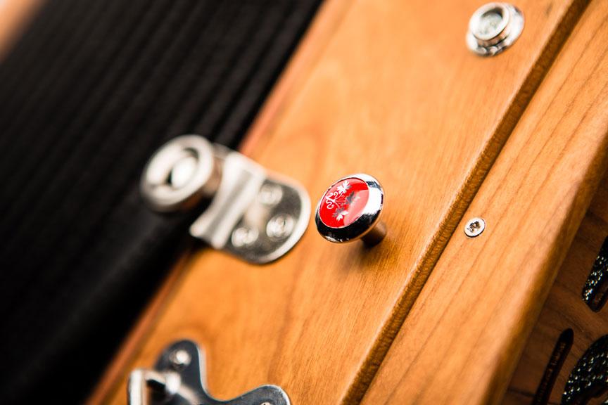 3-voice-mcneela-accordion.jpg