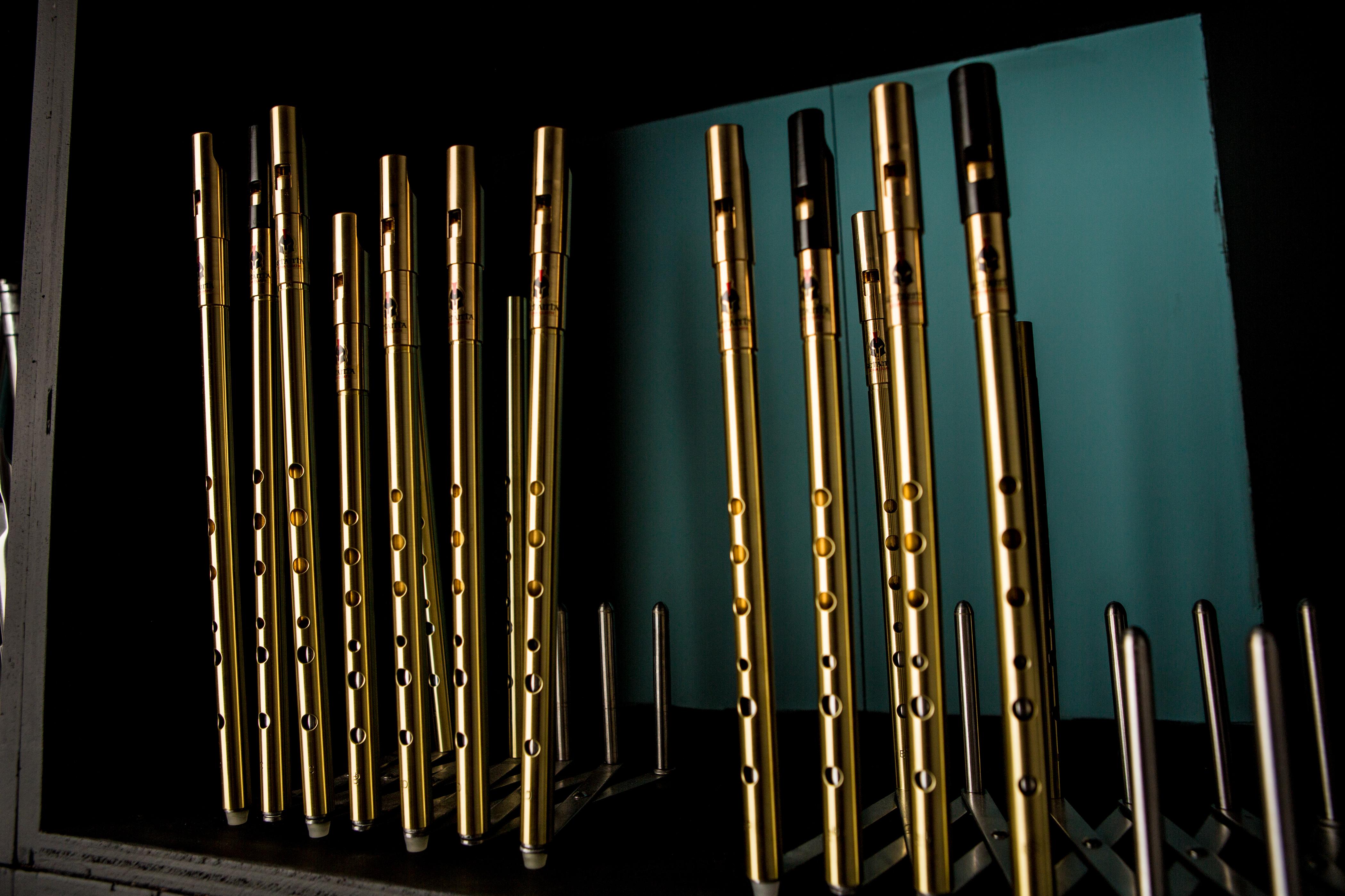 brass-setanta-whistles.jpg