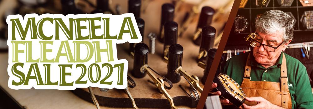 fleadh-sale-2021-banner.jpg