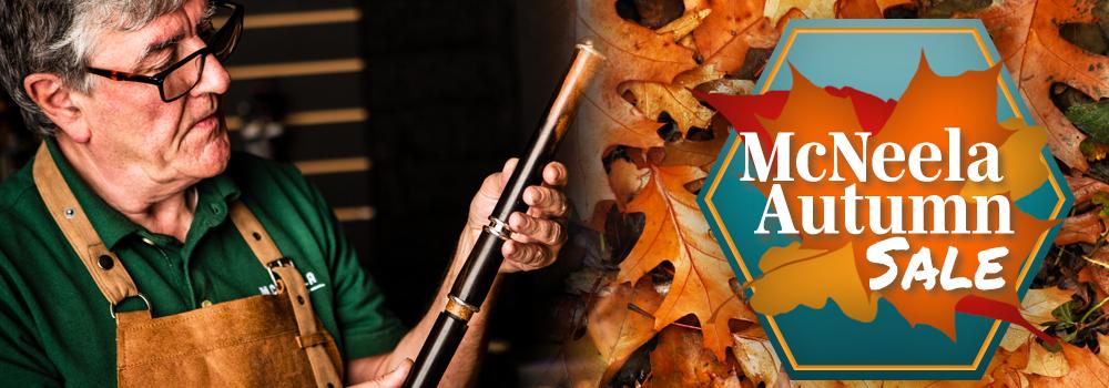 mcneela-autumn-sale-banner.jpg