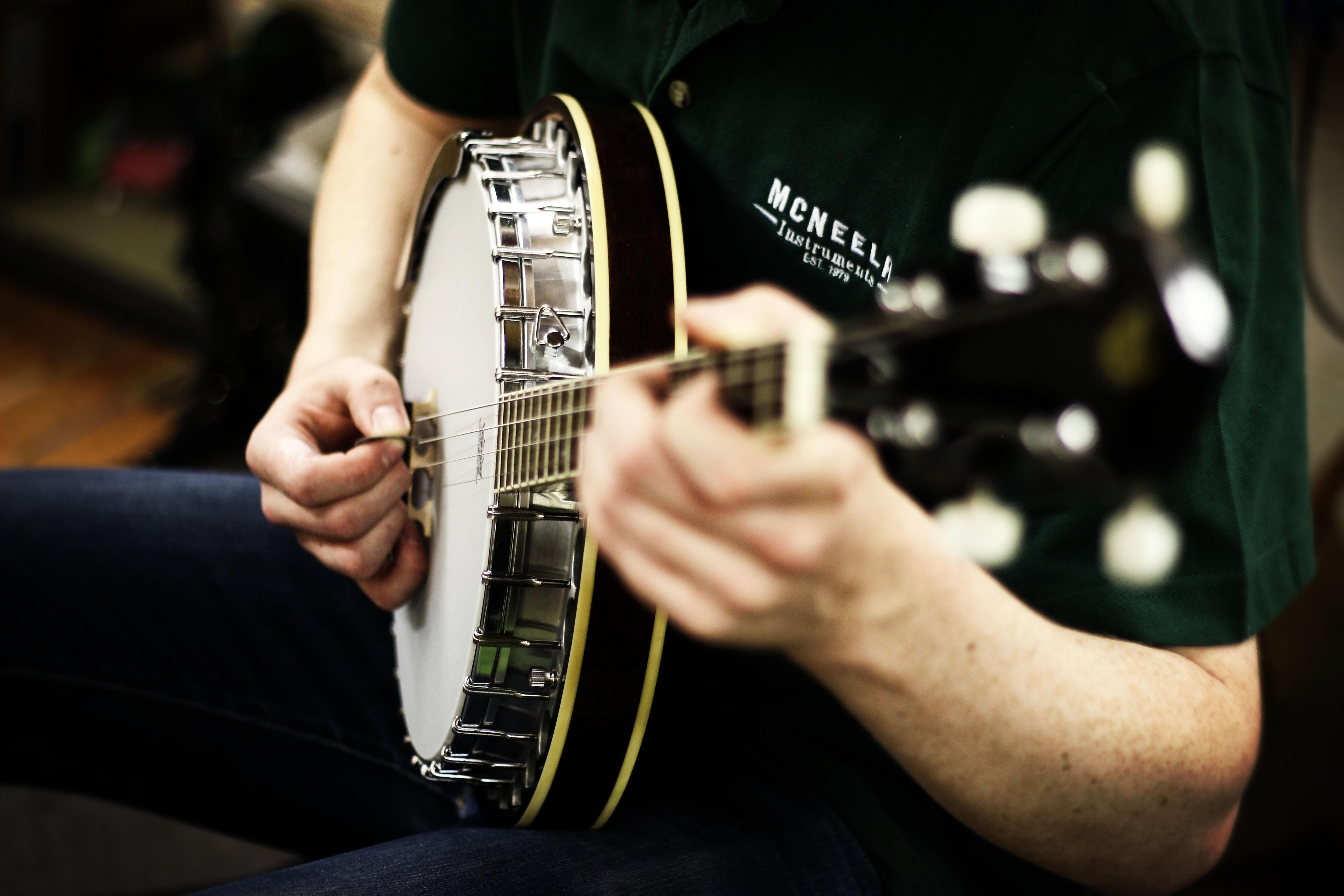 mcneela-banjo-workshop.jpg