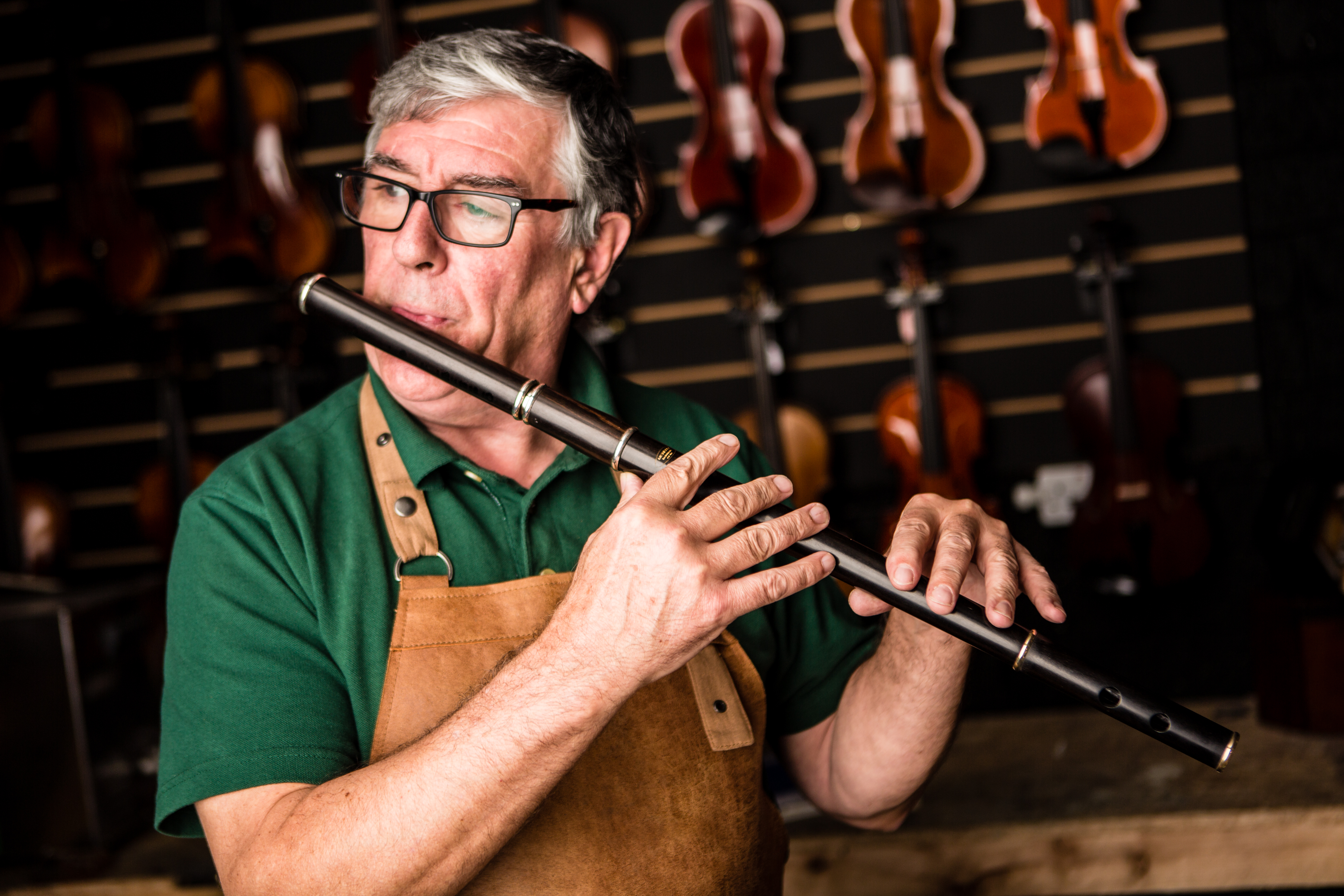 mcneela-blackwood-flute.jpg