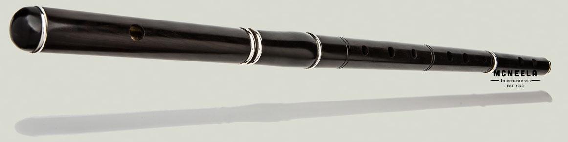 mcneela-blackwood-wooden-irish-flute.jpg