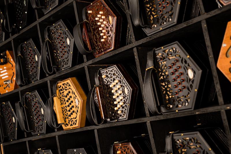 mcneela-concertinas.jpg