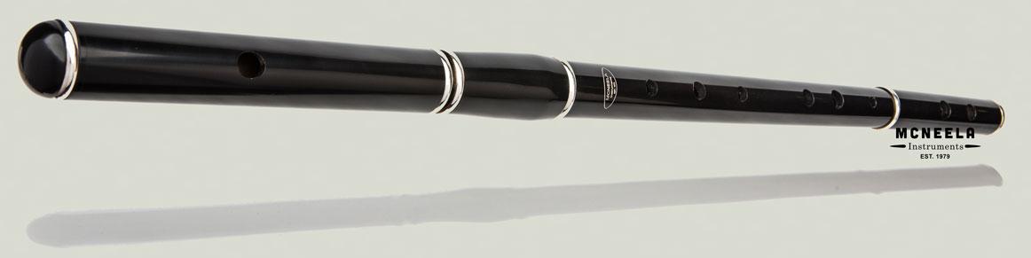 mcneela-delrin-irish-flute.jpg