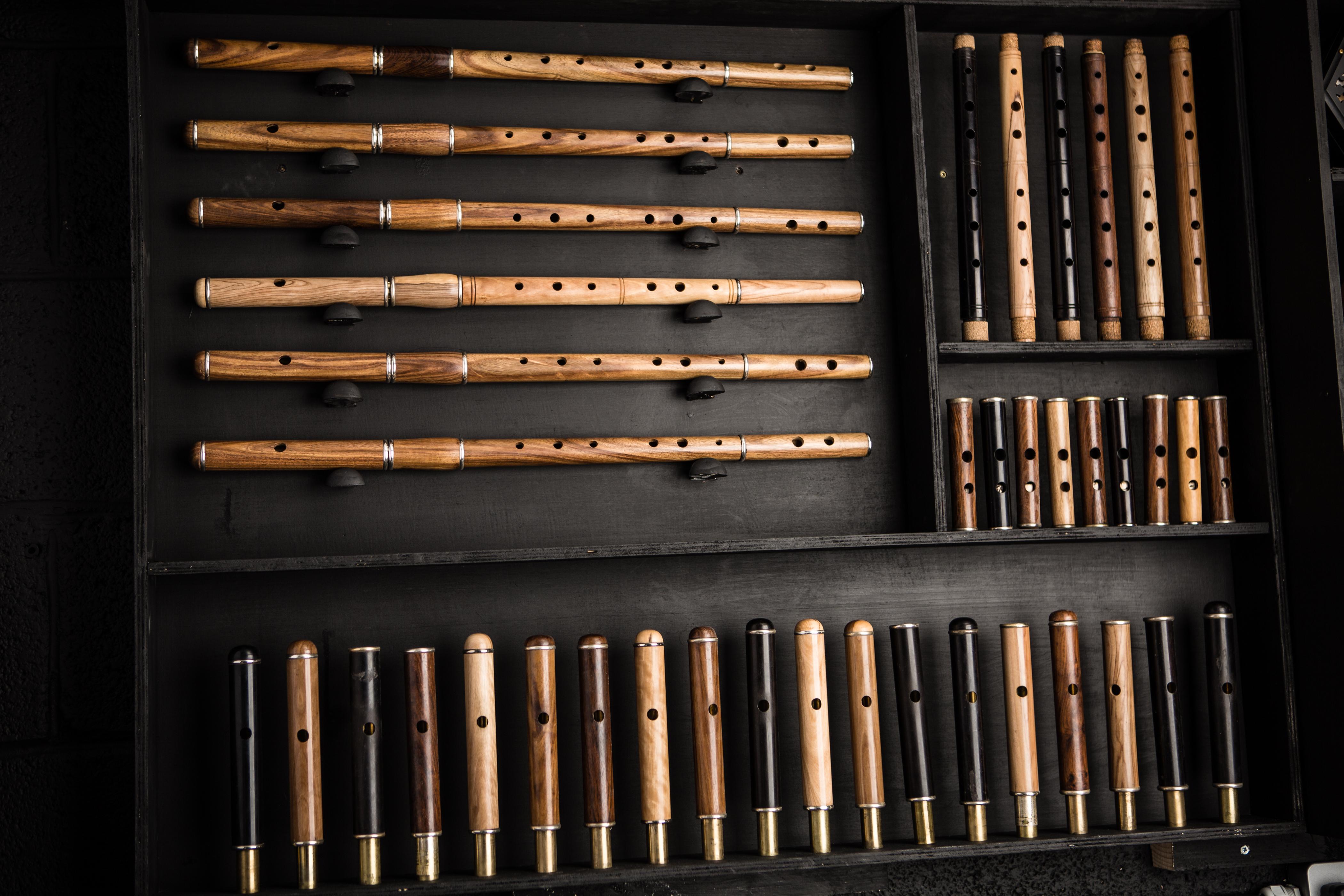 mcneela-irish-flute-workshop.jpg