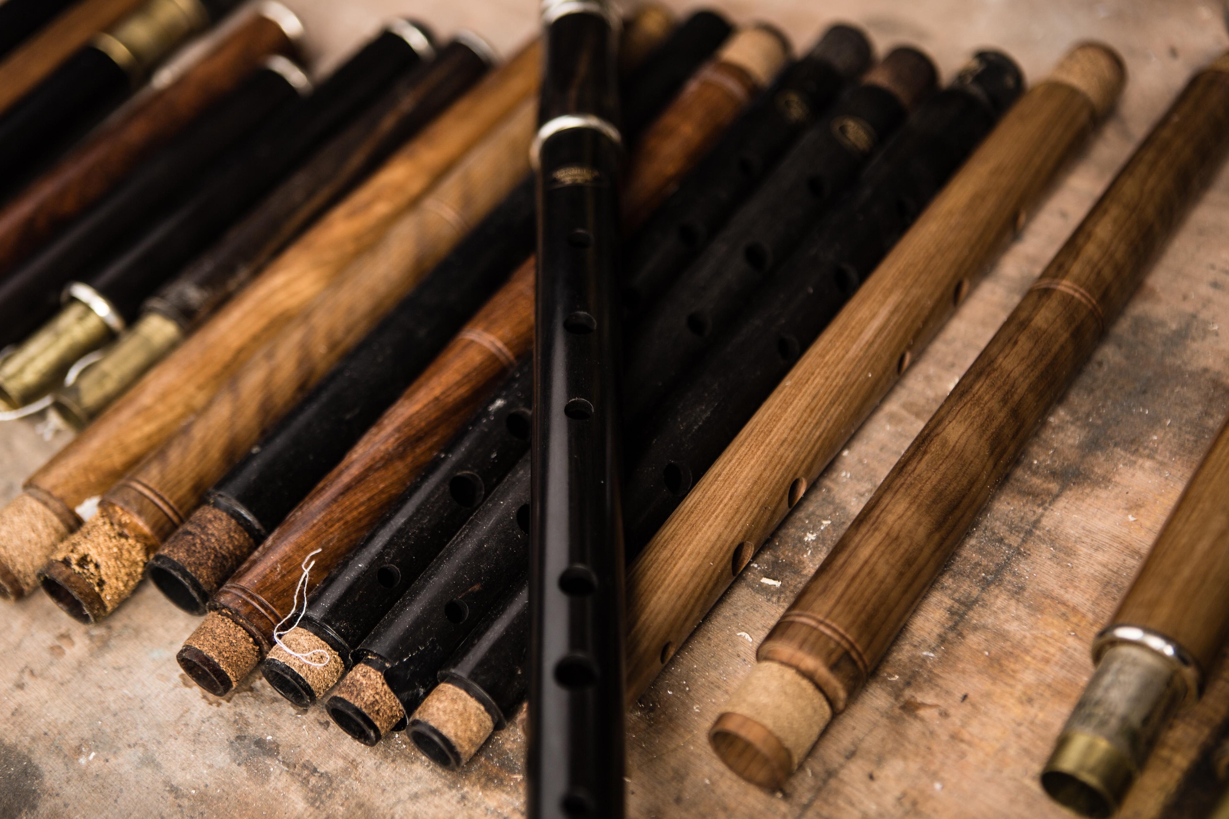 mcneela-irish-wooden-flute-workshop.jpg