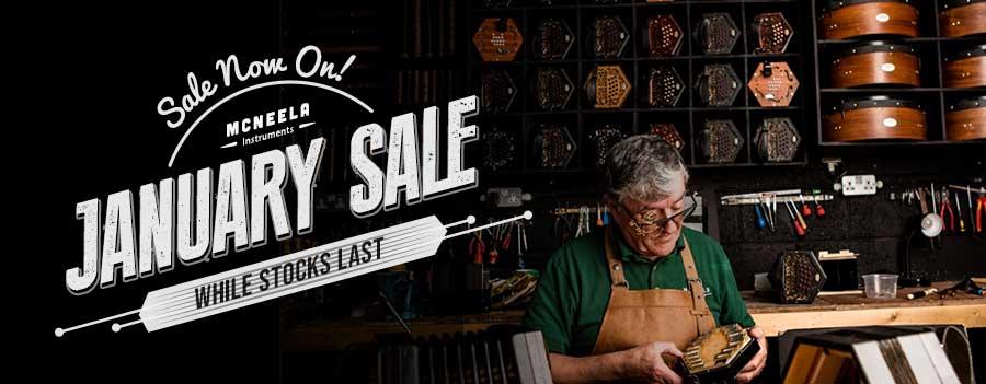 mcneela-january-salespage-banner.jpg