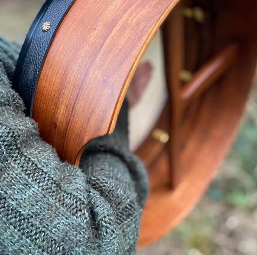 mcneela-rosewood-bodhran-by-kinnfolk.jpg