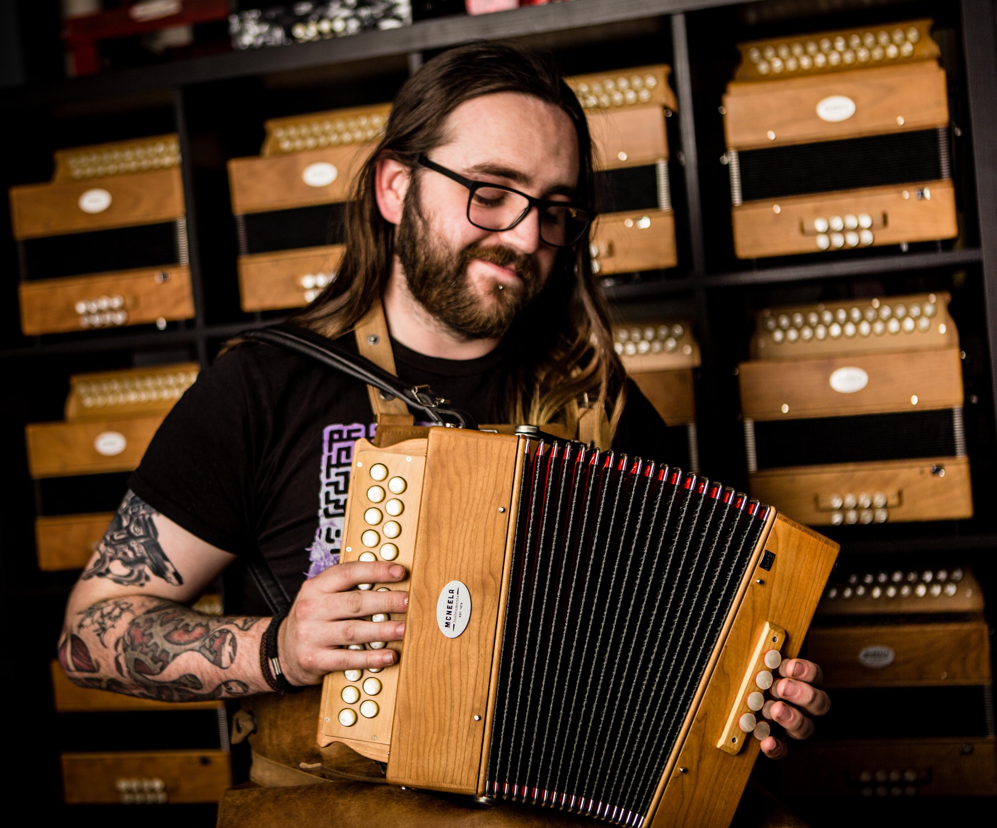 mcneela-workshop-accordion-crop.png