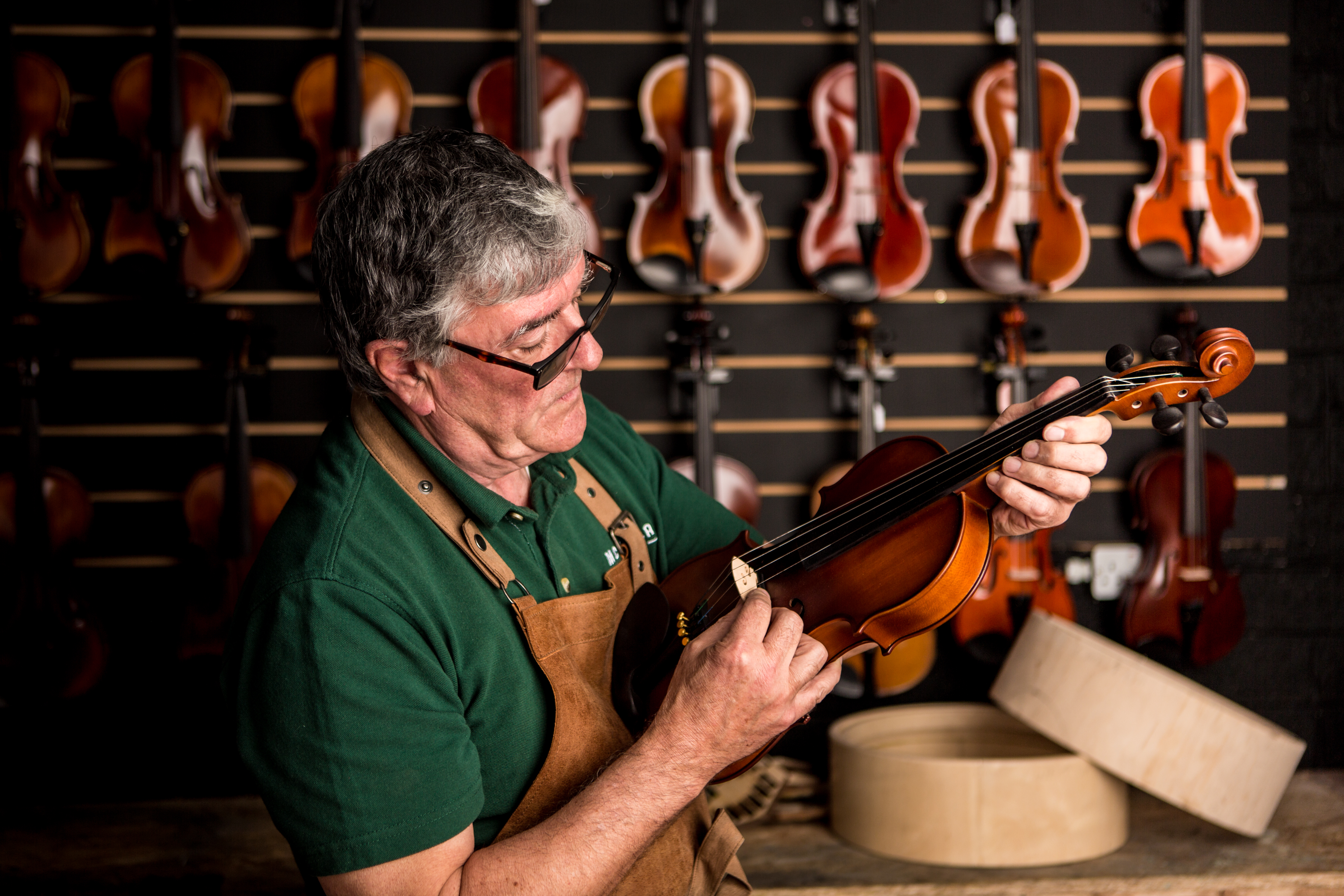 paraic-mcneela-fiddle-workshop-maestro-violin.jpg