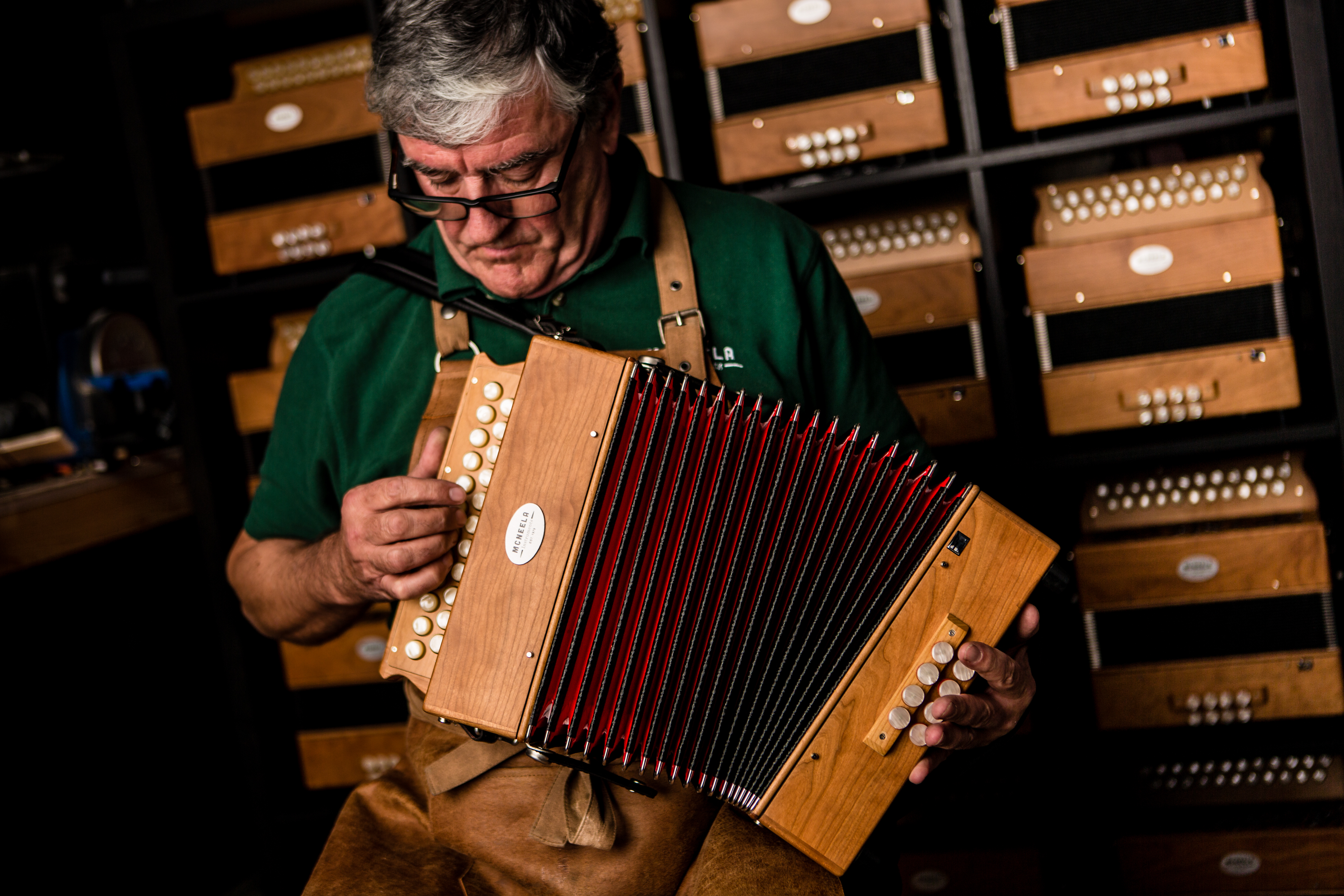 paraic-mcneela-wooden-bc-button-accordion-23-button.jpg