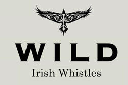 the-wild-irish-whistles.jpg