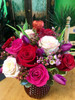 Assorted Roses & Tulips