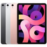 iPad Air 4th Gen. (2020) Cases