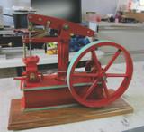 Quayle Steam Engine Kits