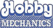 Hobby Mechanics