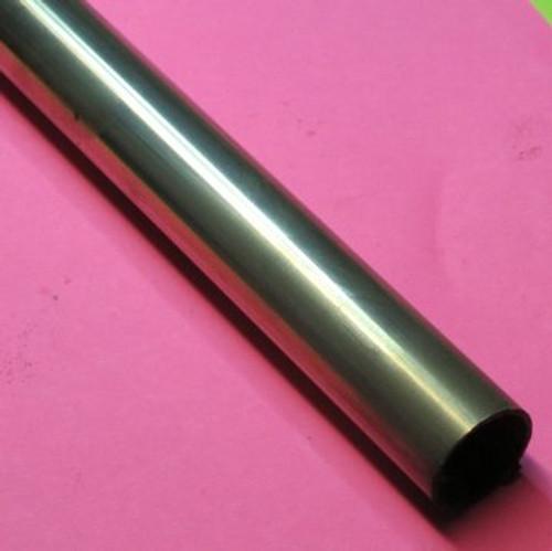Bright Mild Steel Round