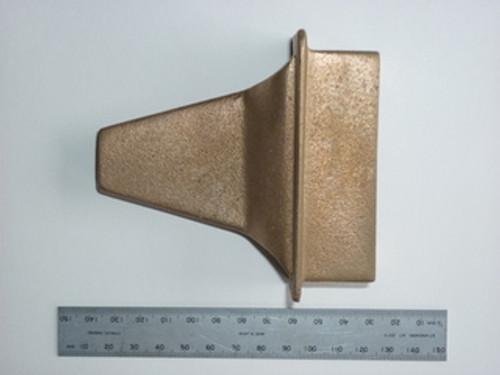 A10 Sand Box PB.