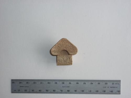A10 Weigh Shaft Bearing PB.