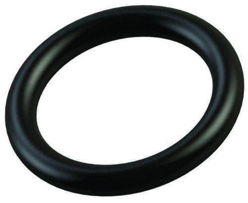 Viton high temperature O rings in a range of sizes