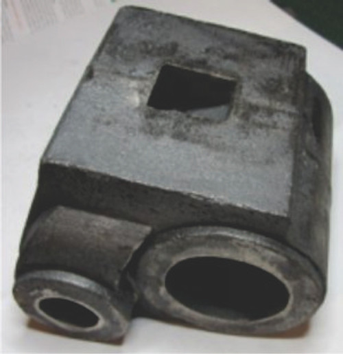 """Cylinder for BB18 1/4"""""""
