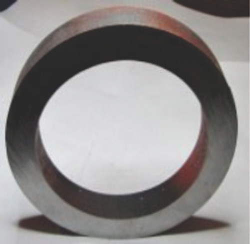 """Steel Tyres for BB18 1/4"""""""