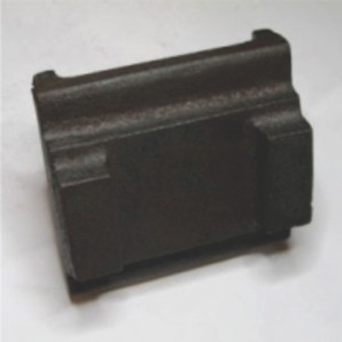 "BB18 1/4"" Front Bogie Support"