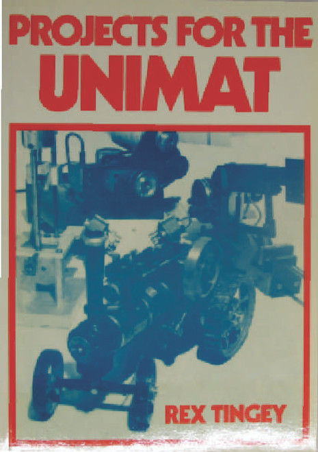 """Good book with lots of construction projects Reviewed in the United Kingdom on May 23, 2016 Verified Purchase Reviewer:  Good book for the Unimat user. I bought it in the hope that drawing errors for """"Sweet Sixteen"""" traction engine would have been corrected from when it was serialised in Model Mechanics magazine. Only one, the regulator bush seems to have been amended, others are still there and there are no details of the regulator lever to steam chest attachment.  Book is new old stock unused but a little shopworn otherwise in excellent condition."""