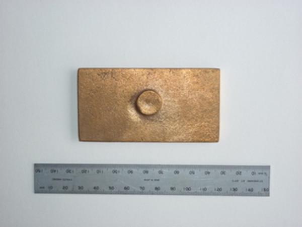 A10 Sand Box Lid PB.