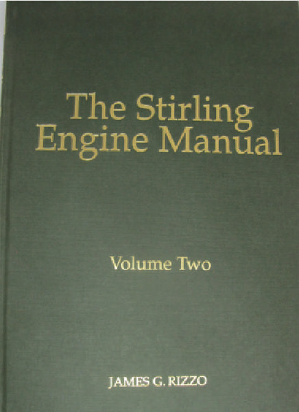 Book 2 of a classic two volume set, this book sells for A$355 on Amazon. New old stock been on the shelf for 20 years and time to go!  Very good condition.