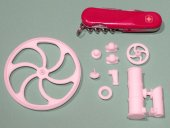 3d-print-small-parts-1.jpg